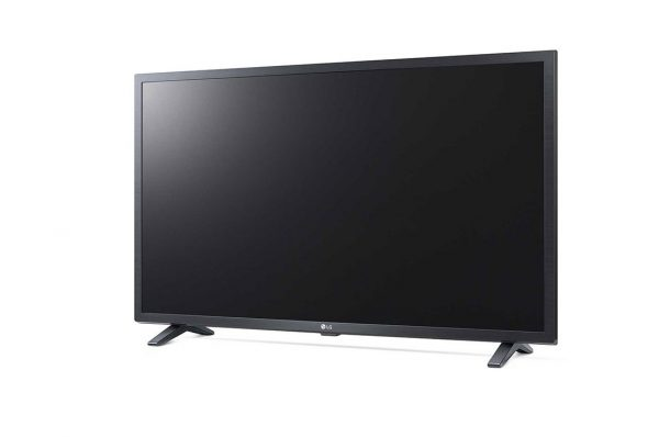 Lg 32 inch Smart Tv 32LM630BPVB