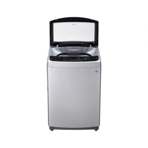 LG 16Kg Top Load Automatic Washing Machine with Smart Inverter-T1666NEFTF