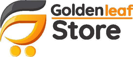 Goldenleaf Store