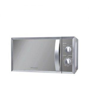 Hisense oven