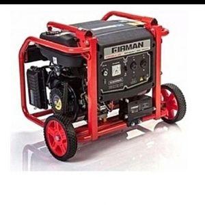 Firman Eco 3990ES