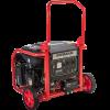 Firman Generator ECO 3990ES