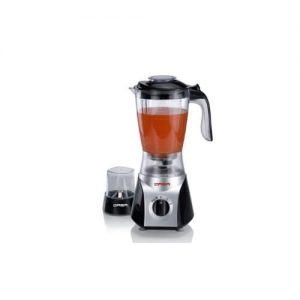 Qasa Blender and Grinder