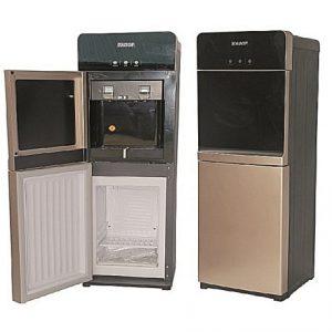 Radof water dispenser