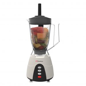 Binatone Blender BLG 450