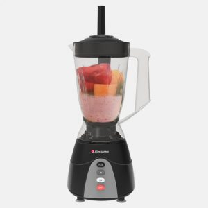 Binatone Blender BLG 452