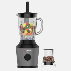Binatone Blender BLG 595