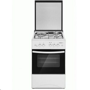 Maxi Standing Gas Cooker 50*50
