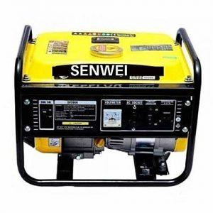Elepaq Senwei Sv 2200