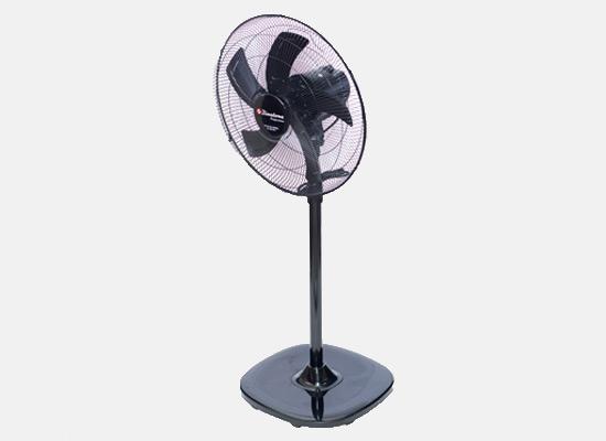 Binatone 18 Stand Fan TS-1880MK2