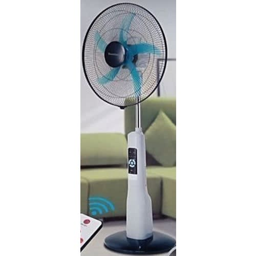 Duravolt 18 Rechargeable Stand Fan