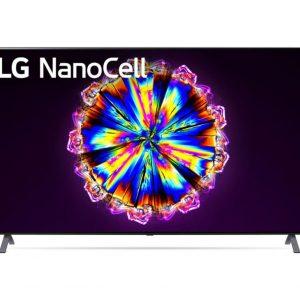 LG nanocell tv 8k cinema