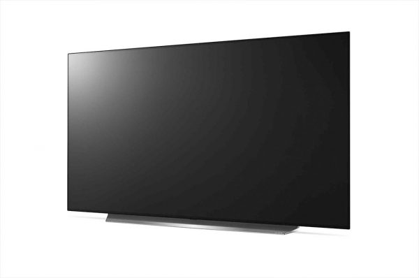 LG OLED 65 C9TV