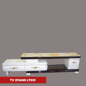 Tv Stand modern